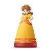 Amiibo - SM - Daisy