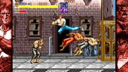 CBEUB scrn Final Fight 3