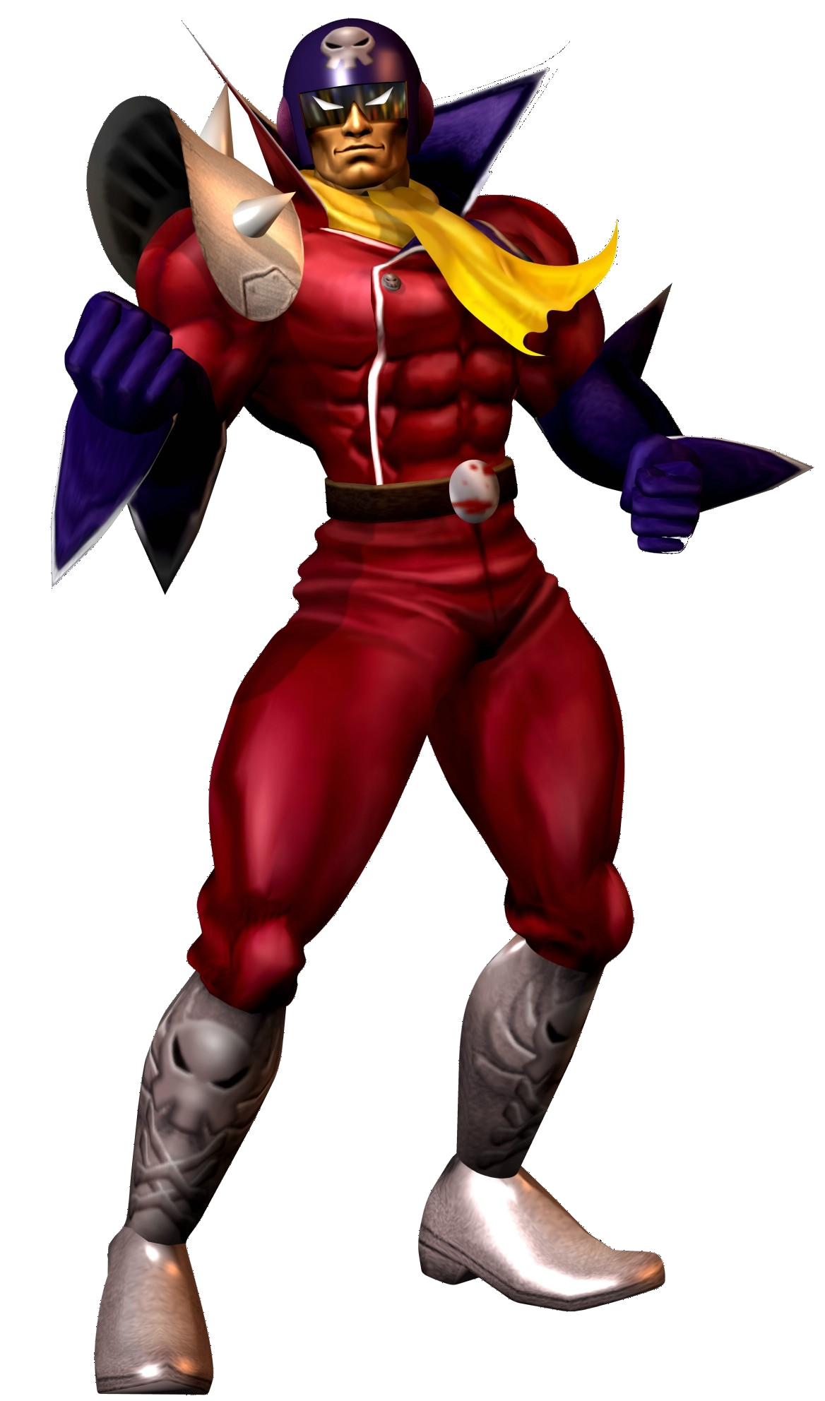 Alternate outfits I would like to see in Super Smash Bros Ultimate  Latest?cb=20170209045622&path-prefix=en