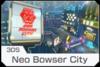 MK8-DLC Ciudad Koopa