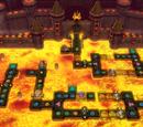 Chaos Castle