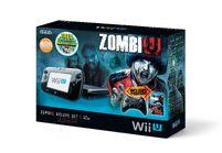 Wii U Galería 13