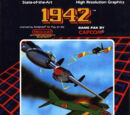 1942 (game)