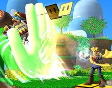 Golden Sun (series) | Nintendo | FANDOM powered by Wikia