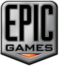 Epic-games-inc