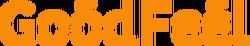 Good Feel (logo)