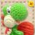 Icono de Yoshi's Woolly World