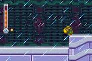 Mega Man & Bass Image 8