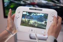 Wii U Galería 4