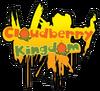 Cloudberry Kingdom logo