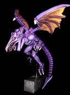 Custom Ridley Figure