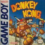 DonkeyKong94