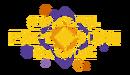 Graceful Explosion Machine logo