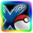 Icono de Pokémon X