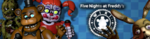 Wiki Five Nights at Freddy