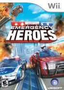 Emergency Heroes