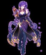 FEH Ursula