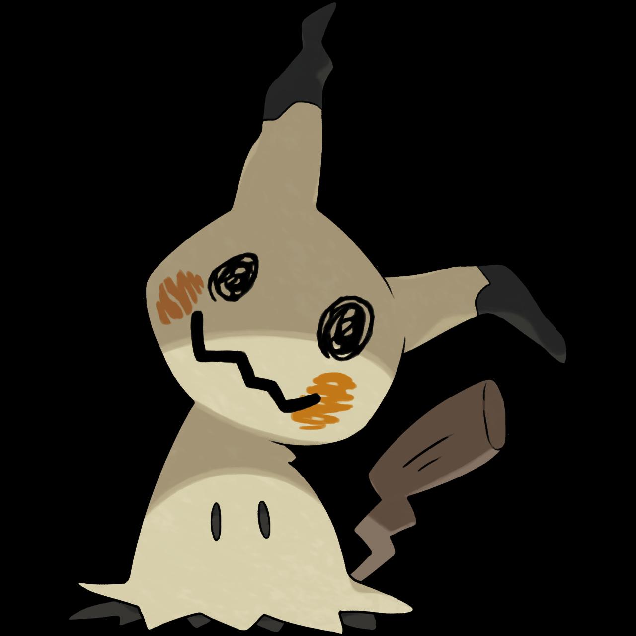 pokemon vgc 2018 daytona regionals