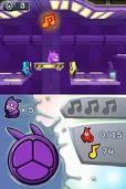 De Blob 2 DS 3