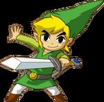 Link (ST)