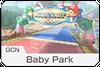 MK8-DLC-Parque Bebé