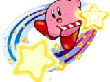 Star Rod (Kirby)