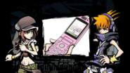 The World Ends with You Final Remix - Screenshot 19