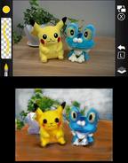 3DS PokemonArtAcademy scrn10 E3