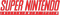 Icono de SNES