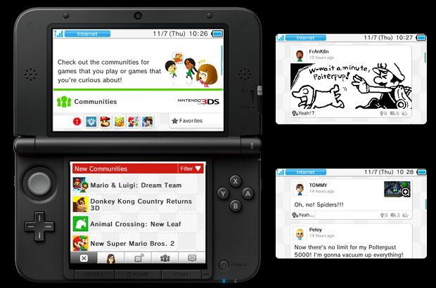 Miiverse3ds