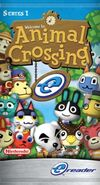 AnimalCrossing-e