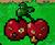 Cherry Bomb DS