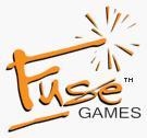 FuseGames