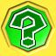Green Space (Mario Party 6)