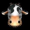 The Legend of Zelda Majora's Mask 3D - Item artwork 03