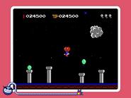 WarioWare Gold - Screenshot 05
