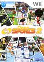 Deca Sports 2 (NA)