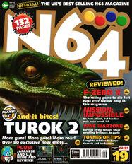 N64019