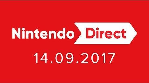 CuBaN VeRcEttI/Decenas de novedades para Nintendo Switch y Nintendo 3DS detalladas en el nuevo Nintendo Direct