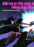 Nintendo Power Magazine V. 1 Pg. 106