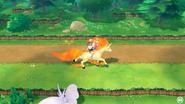 Pokémon Let's Go, Pikachu! and Let's Go, Eevee! - Screenshot 02