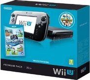 Wii U Galería 11
