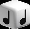 JumpBlock 3D
