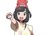 Moon (Pokémon Trainer)