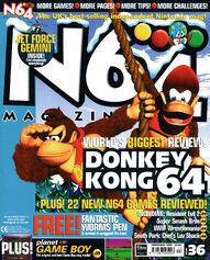 N64036