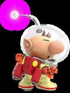 Character-olimar-back