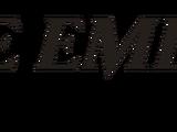 Serie Fire Emblem