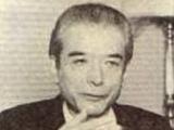 Fusajirō Yamauchi