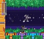 Mega Man & Bass Image 5