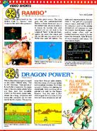 Nintendo Power Magazine V. 1 Pg. 082